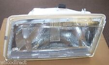 Lucas Head Unit HeadLamp Rover Montego 1984 > 1995 LHS Near side Light LWB155