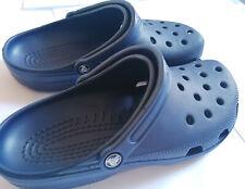 Crocs brand sandles unisex, for men, woman and for kids scarpe sandalo