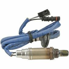 Oxygen Sensor-Actual OE BOSCH 13314 fits 1993 Mercedes 300E