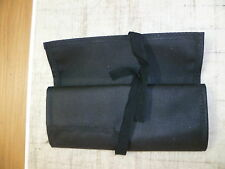 Motorcycle tool roll, fits most tool bags, handmade in  Australian made.