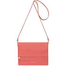 Oroton Women's Bags