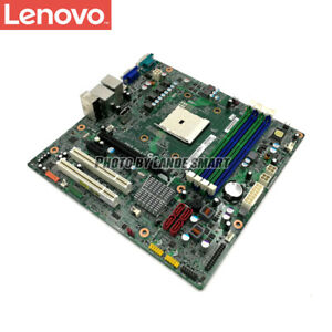 03T6640 FOR LENOVO THINKCENTRE M78 MOTHERBOARD A75M V1.0