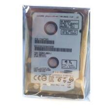 Fujitsu Siemens Amilo Li-2735, Li-3710, 500GB Festplatte für