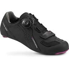 NEW Louis Garneau Women's Carbon LS-100 Road Cycling Shoes - EU43/US11.5