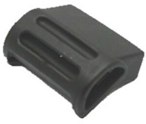 Shoei Micro Ratchet Rubber Cover 2 GT-Air GT-Air 2 Neotec Neotec 2 J-Cruise 2