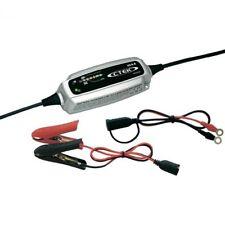 Chargeur batterie voiture / auto / Moto CTEK XS 0.8 A 12V de 1.2-32ah (100ah)