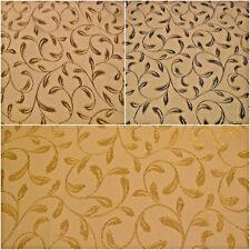 NEW Metallic Lilly Floral Brocade Fabric Jackets, Bridal, Eveningwear