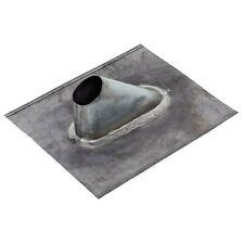 B-WARE PremiumX Dachpfanne Blei Bleiziegel Dachabdeckung Bleipfanne Dachpfanne