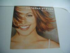 TU TROUVERAS - ST-PIER NATASHA (CD SINGLE)