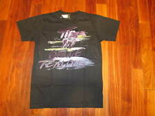 NEW AUTH MARC BY MARC JACOBS LATIN T-SHIRT SZ S