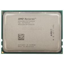 AMD Opteron 6282 SE 16C 2,6GHz 16MB L3 Sockel G34 - OS6282YETGGGU
