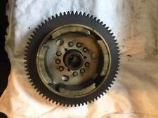 Arctic Cat Cougar 500 Snowmobile Engine Flywheel with Ring Gear  FP5494
