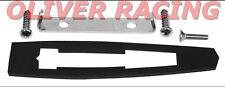 SPIEGELHALTER CHEVROLET Chevelle Camaro Nova El Camino 67 68 69 Aussenspiegel US