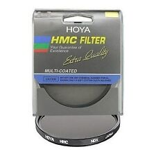 Hoya 72mm Neutral Density HMC ND2 ND4 ND8 Filter Kit