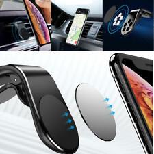 Handyhalterung Auto Magnet Lüftungsgitter für Apple iPhone 6 6 Plus SE