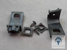 Faros reparac. soporte jurídico para VW Golf IV 4 BJ 97-06 1j0998226