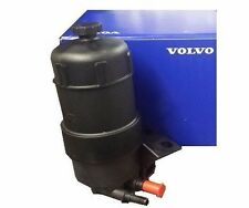 Genuine Volvo Diesel Fuel Filter Housing (Part number 31303261)