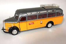 Im 1:40 Bus Modellautos, - LKWs & -Busse