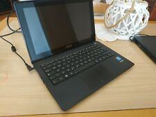 ASUS F200CA Notebook Touchscreen,   2gb RAM, Intel Celeron 1007U 1.50GHz