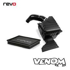 REVO Air Filter Induction Kit (RA831M600100) - VW Polo 6R/6C 1.8 GTi (2010-)