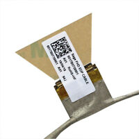 For HP ENVY m7-u M7-U109DX FHD TO 30PIN LCD LVDS Video Screen Display Cable