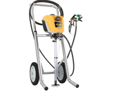 Wagner Control Pro 350m Airless Paint Sprayer