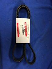 Suzuki Parts - Timing Belt - 12761-85Z01