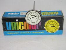 Protemp Darkroom Thermometer Unicolor