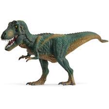 Schleich Dinosaurs Tyrannosaurus Rex 14587 NEW