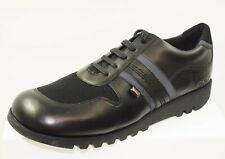 KICKERS  MEN'S SHOES  BRAND NEW SIZE UK 11 (AY11)