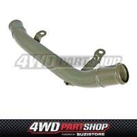 Water Pipe Joiner - Suzuki Swift SF416 GTI / Swift SF413 / Swift SF310