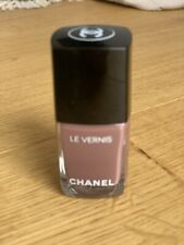 Chanel Le Vernis Nagellack 612 Chicness