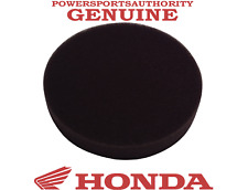 1966-2020 Honda CRF70 CRF50 Z50 XR70 OEM Air Filter 17211-GEL-A80
