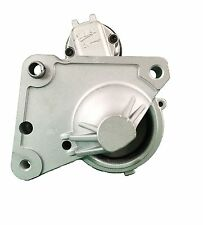 Motor de arranque/Starter citroen berlingo van + recuadro 1.6 HDI diesel ts22e26