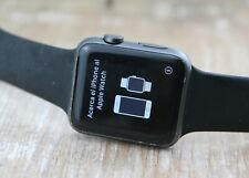 Apple Watch - 7000 Series 42mm