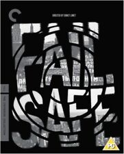 Fail Safe 1965 Criterion Collection UK Only Blu-ray 2019