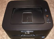 Dell 1130n Laser Printer - Low Meter Reading