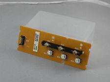 DUAL giradischi Audio Controllo della velocità PCB 880011 KB tlc5000 33 45 78 giri al minuto 279592