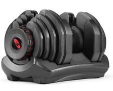 🔥Bowflex SelectTech 1090🔥 Adjustable Dumbbell Weight (Single) PREORDER
