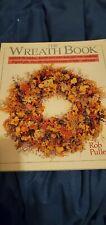 The wreath Book