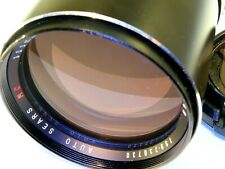 Sears 300mm f5.6 PK Manual Focus Lens Telephoto SONY And cameras ILCE α6300