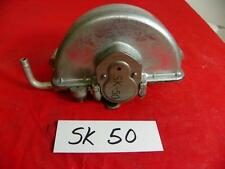 Ford Closed 1939 in Box NOS!!! Trico Windshield Wiper Motors SK 50