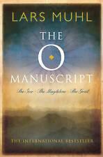 O Manuscript by Lars Muhl (Paperback, 2013)