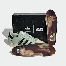 Adidas Originals SUPERSTAR Star Wars THE CHILD Ver Mandalorian collection NEW