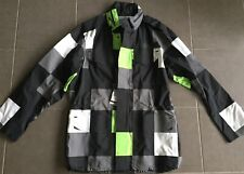 NWT Nike Tech Pack Collection M65 Field Jacket MEDIUM Patchwork 21M Mercer Exclu