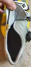 NOS COLNAGO MTB SHOES SIZE 41