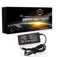 Hodely Battery Charger for Samsung RV520-W01 NP-N145 NP-RV511-A01US AC Adapter