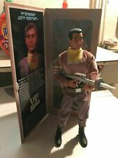 Lost in Space 2nd Season Laser Rifle and Laser Pistol 1/6 - 3D Printed