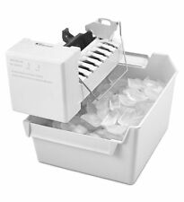 Whirlpool (ECKMFEZ1) White Automatic Refrigerator Ice Maker Kit **NEW**