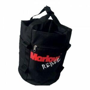 Marlow Rope Bag